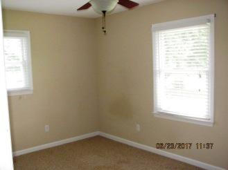 6507 Parker Bedroom 3