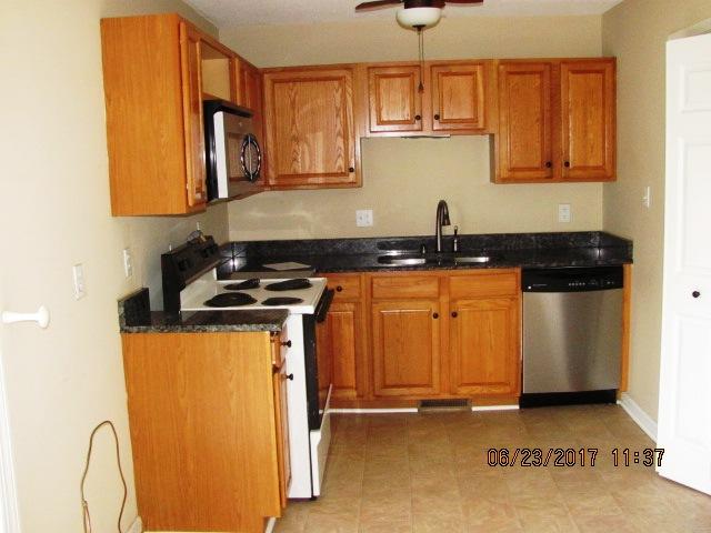 6507 Parker Kitchen