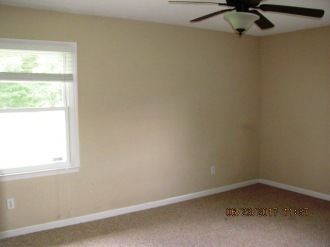 6507 Parker Master Bedroom