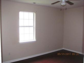 828 S Dogwood Bedroom 2