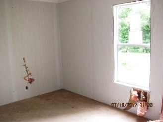 109-1 Bostic Bedroom 2