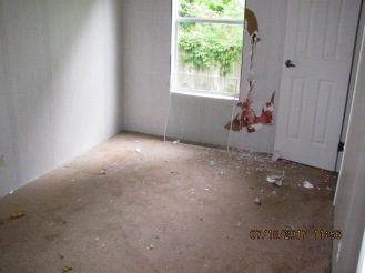 109-1 Bostic Bedroom 3
