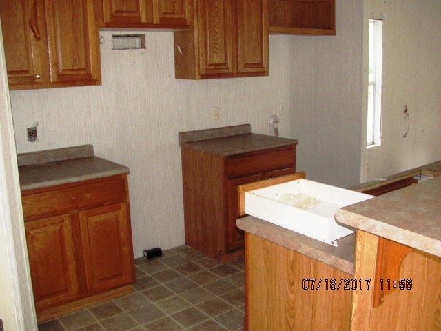 109-1 Bostic Kitchen