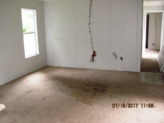 109-1 Bostic Living Room