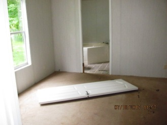 109-1 Bostic Master Bedroom