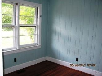 113 McMillan Bedroom 2