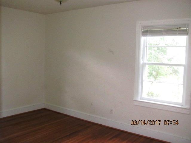 113 McMillan Bedroom 3