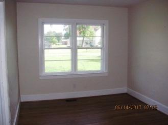 113 McMillan Bedroom 4