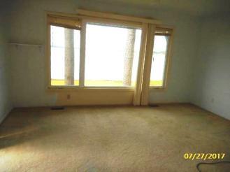 601 Blue Heron Bedroom 1