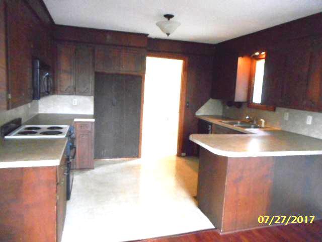 601 Blue Heron Kitchen