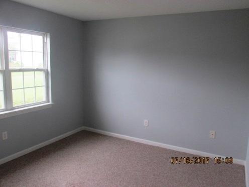 604 Courtyard Bedroom 2
