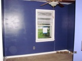 413 Forest Hills Bedroom 2