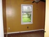 413 Forest Hills Bedroom 3
