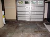 413 Forest Hills Garage Interior