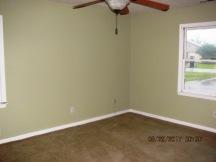 413 Forest Hills Master Bedroom