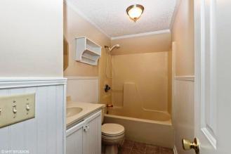 306 Moore Swamp Pro Bathroom
