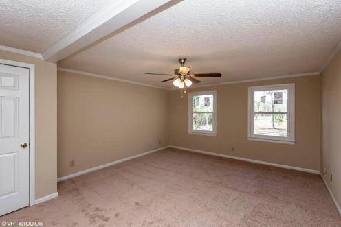 306 Moore Swamp Pro Bedroom 2