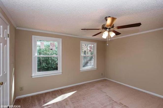 306 Moore Swamp Pro Bedroom 3 View 1