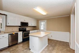 306 Moore Swamp Pro Kitchen