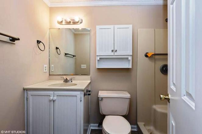 306 Moore Swamp Pro Master Bathroom