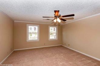 306 Moore Swamp Pro Master Bedroom View 1