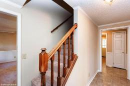 306 Moore Swamp Pro Stairway View 1