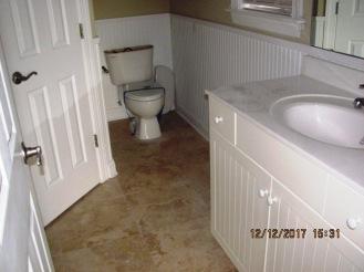 4015 Marina Townes Bath