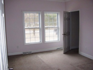 180 Pine Bedroom 2