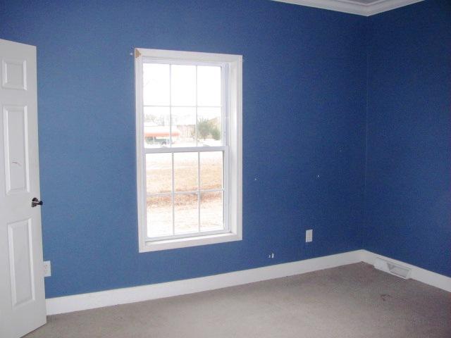 180 Pine Bedroom 3