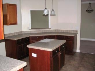 180 Pine Kitchen