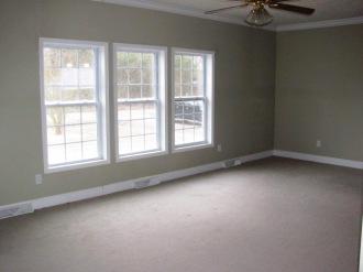 180 Pine Living Room