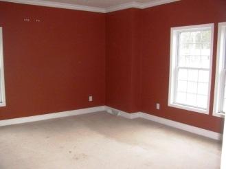 180 Pine Master Bedroom