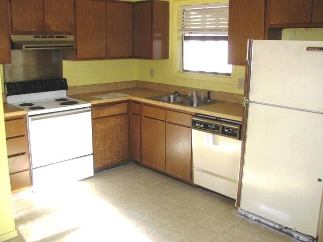217 Village Kitchen