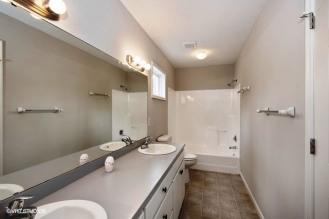 272 Rock Creek Bathroom View 1