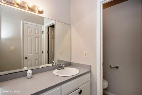 272 Rock Creek Bathroom View 2