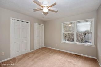 272 Rock Creek Bedroom 2 View 2