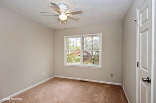 272 Rock Creek Bedroom 3 View 1