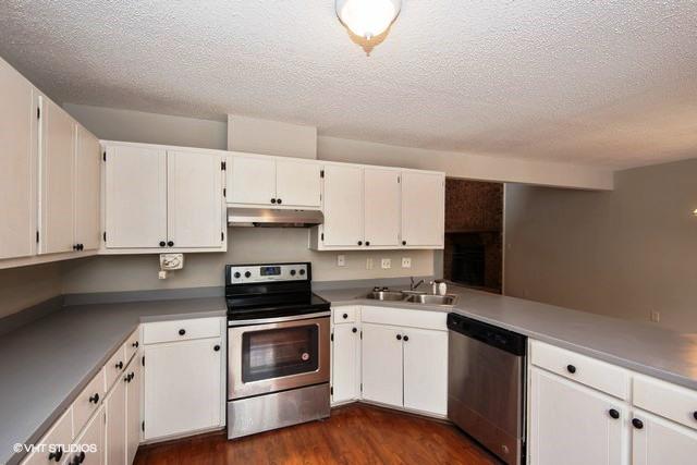 272 Rock Creek Kitchen View 1