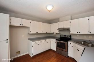 272 Rock Creek Kitchen View 2