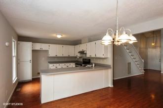 272 Rock Creek Kitchen View 3