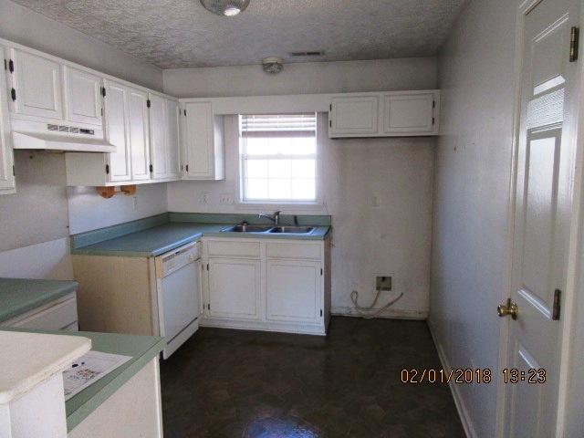 309 Church Kitchen