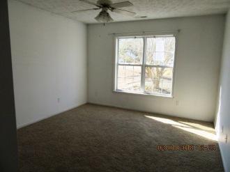 309 Church Master Bedroom