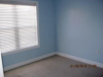401 Jade Bedroom 2