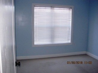 401 Jade Bedroom 3