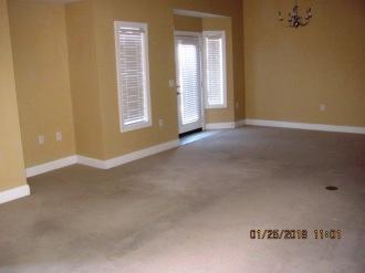 401 Jade Living Room