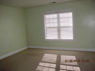 401 Jade Master Bedroom