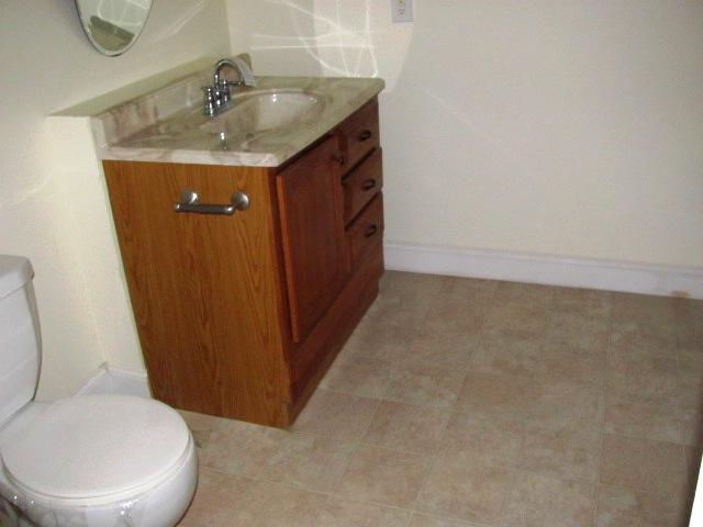 410 Mallard Bathroom 2