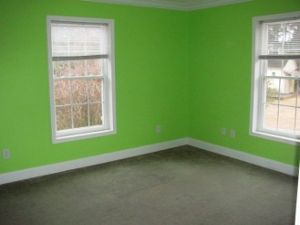 410 Mallard Bedroom 2