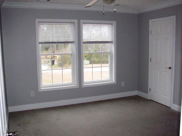 410 Mallard Bedroom 3