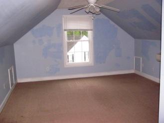 410 Mallard Bedroom 4